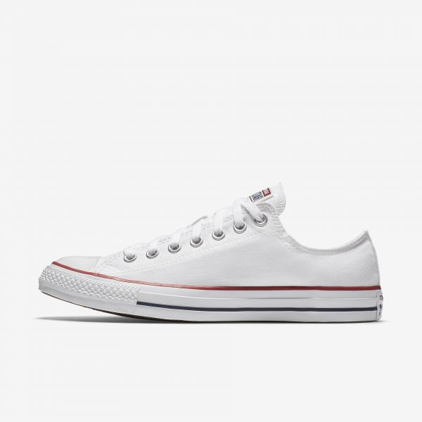 81c75594a3c Converse White Fashion Sneakers For Women