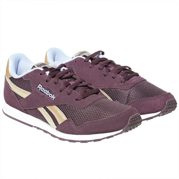 new styles 106a3 e0002 Reebok Royal Ultra SL Sneakers for Women. by Reebok, Athletic Shoes - Be  the first to rate this product. 60 % off