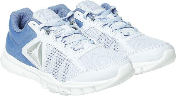 b9156abd683 Reebok Yourflex Trainette 9.0 MT Training Shoes for Women. by Reebok