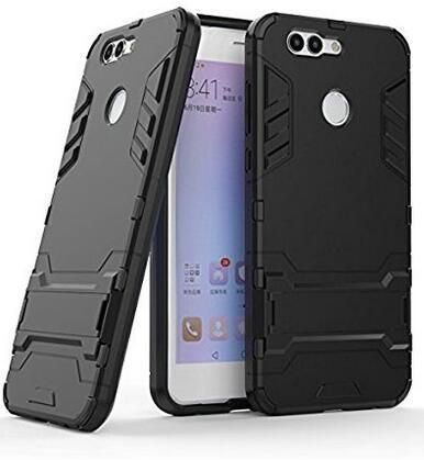 Huawei Nova 2 Plus Armor Series Shockproof Protective Case Cover