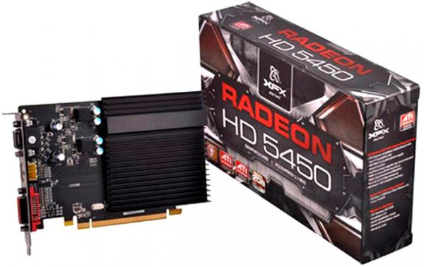 Driver Support for AMD Radeon™ HD 4000, HD 3000, HD 2000 ...
