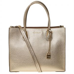 3df06a98eb43 Michael Kors Bag For Women