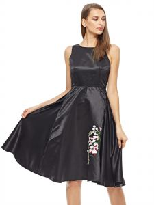 buy formal wear in kuwait