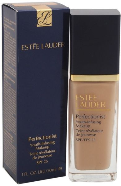 1dd33f1c8 Estee Lauder Perfectionist Youth Infusing Serum Makeup - Beige, 30 ...