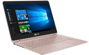 DOWNLOAD DRIVERS: ASUS W7SG NOTEBOOK NVIDIA GRAPHICS