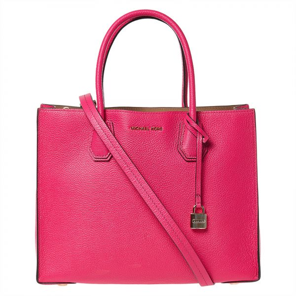 e93aab79bcc81e Michael Kors Bags Price In Kuwait | Stanford Center for Opportunity ...