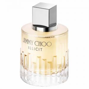 50d79a71872a Illicit by Jimmy Choo for Women - Eau de Parfum