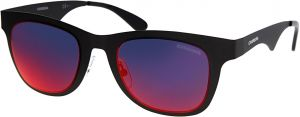 6bd26216747 Carrera Wrap Around Unisex Sunglasses 6000MT-003CP - 49-22-145 mm