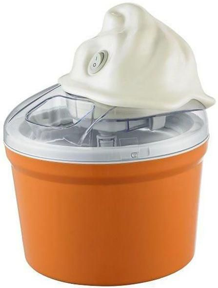 Home BL1200 1 Ice Cream Maker