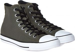 a753fe2edf2c Converse Fashion Sneakers for Men - Olive