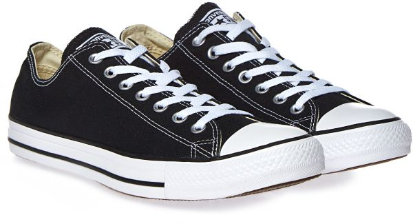 181decee347 Converse Shoes  Buy Converse Shoes Online at Best Prices in UAE ...