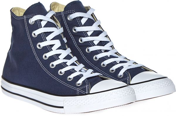 3c4eee9b5b9 Converse Fashion Sneakers for Men - Navy Blue