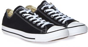 6c71ef020fcd Converse Fashion Sneakers for Men - Black