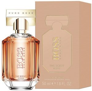 Buy Perfume Boss The Collection Wool Hugo Bossamouagegiorgio
