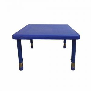 Sale On Tables Little Tikes Cosmoplast Ikea Uae Souq