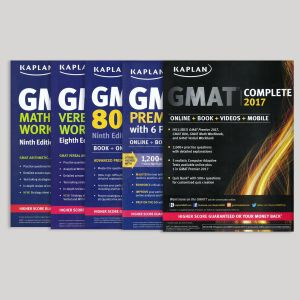 Sale on sketch book buy sketch book online at best price in kuwait gmat complete 2018 the ultimate in comprehensive self study for gmat kaplan test prep paperback fandeluxe Gallery