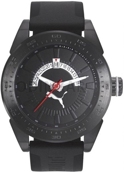 only pinterest and quartz originals namibwatches images on plastic blackway watch swatch best black band case time watches