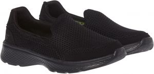 high quality best service fantastic savings Skechers Go Walk 4 - Incredible Shoes For Boys