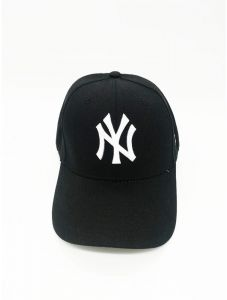 New York Yankees (NY) Baseball   Snapback Hat For Unisex cdc1a2d27d0