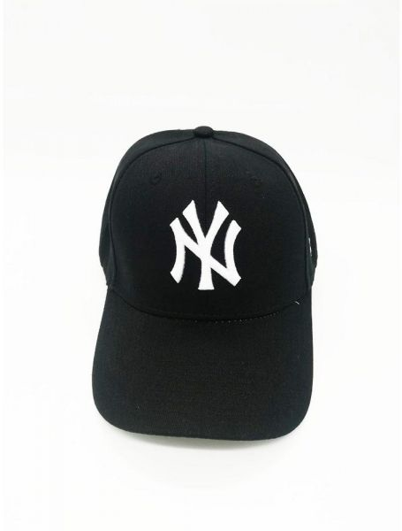 113f2cb1f7b New York Yankees (NY) Baseball   Snapback Hat For Unisex
