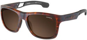 3e03256c137a Carrera Sunglasses for Men