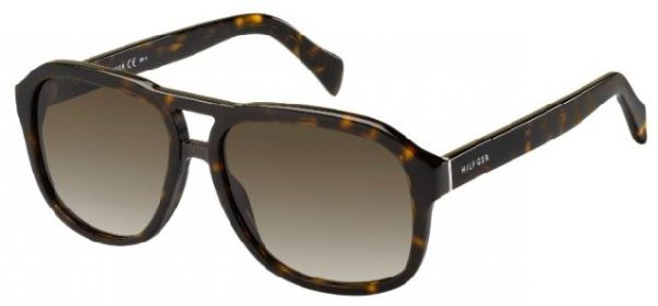 ea6a7652c0f Tommy Hilfiger Eyewear  Buy Tommy Hilfiger Eyewear Online at Best ...