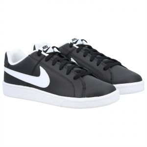 53f40840fb Nike Court Royale Training Shoes for Men