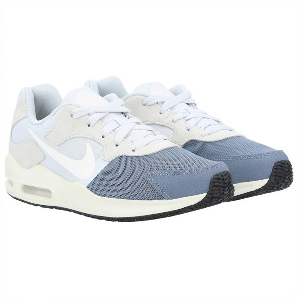 Nike Air Max Guile Training Shoes for Women  76c48a9ee