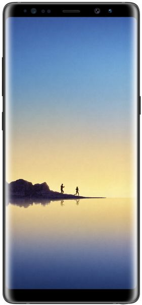 by Samsung, Mobile Phones - 945 reviews