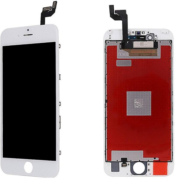 new style 6778b 2812f lcd touch screen replacement for iphone 6s