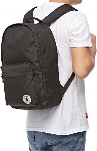 1114ab1e8ded Converse Edc Poly Backpack - Unisex