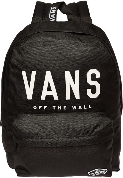 Vans Sporty Realm Backpack for Women 23cc7a9fcb