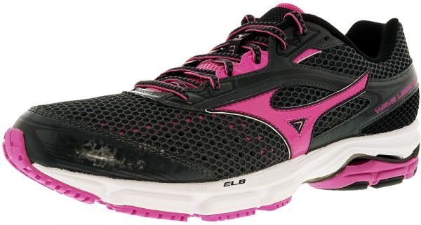 sale on mizuno running shoes xl