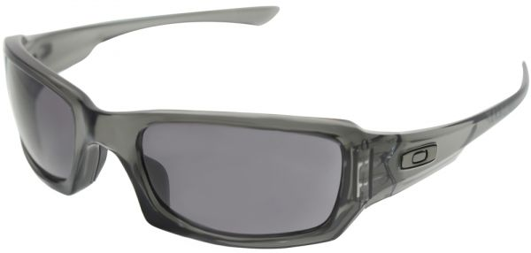 ade35073dbc9b Oakley Fives Squared Rectangle Women s Sunglasses - OO9238-05 54-20-133mm