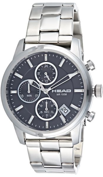 watches rado en hyperchrome point match