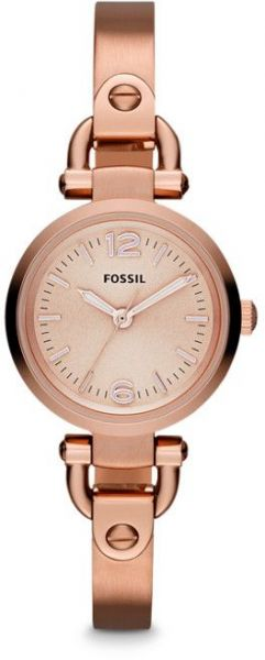 Fossil Watches Buy Fossil Watches Online At Best Prices In Uae