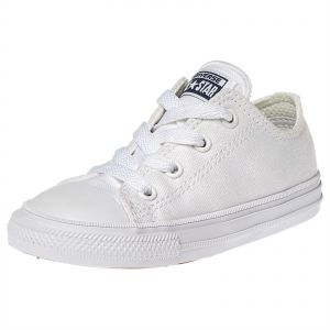 Converse Chuck Taylor All Star II Evergreen shoes for Kids dee8832f7