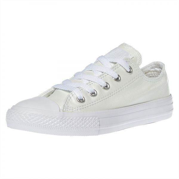 79dad9f82ee4 Souq Souq Taylor Converse Converse For Kuwait Chuck Shoes Kids All Star  aaPHrZqxwv