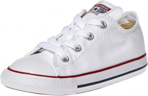 98f0d1887241 Sale on converse for women shoes
