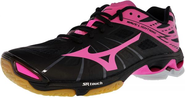 mizuno volleyball shoes for sale philippines kijiji