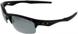 ddc9d0416cd ... official store oakley bottle rocket wrap around mens sunglasses oo9164  01 62 13 139 mm 2ef7a