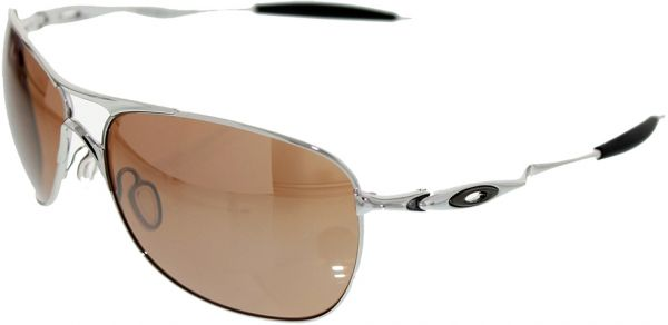 Oakley Eyewear  Buy Oakley Eyewear Online at Best Prices in UAE ... 8518b762a4