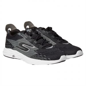 Skechers Go Run 5 Running Shoes for Men