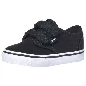 new style d3706 6e470 Vans Atwood V Shoes For Boys