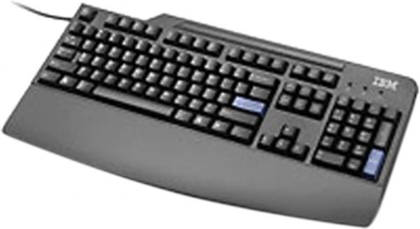 Lenovo IdeaPad S500 USB Keyboard Driver for PC