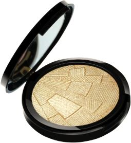 Forever 52 Highlighter- SUNKISSED ILLUMINATOR- color ILU002
