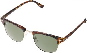 4bd8267409e MTV Clubmaster Unisex Sunglasses - MTV-119-C2 - 53-18-141 mm