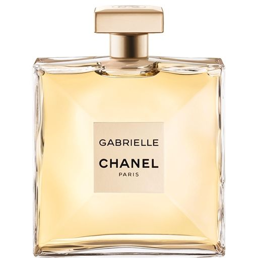 0a947b0b4 Gabrielle Chanel by Chanel for Women - Eau de Parfum, 100ml | مصر | سوق