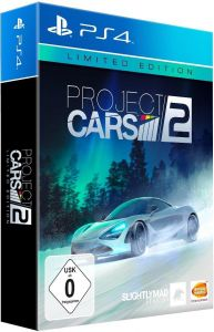 project cars 2 game ps4 pc xbox one tips cheats download guide unofficial