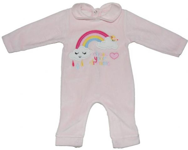 Junior Baby Clothing Set For Girls Price Review And Buy In Kuwait